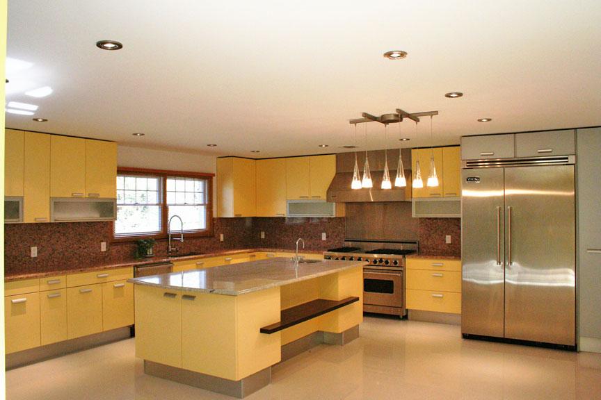 European Kitchen Center-16