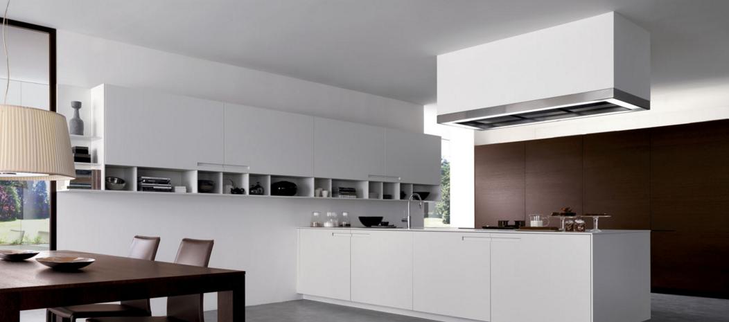 European Kitchen Center-3