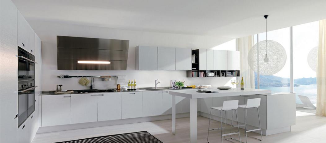 European Kitchen Center-5