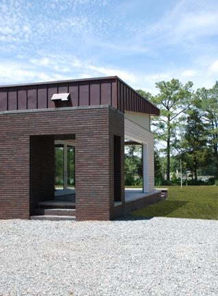 NV/DESIGN.ARCHITECTURE, PLLC-14
