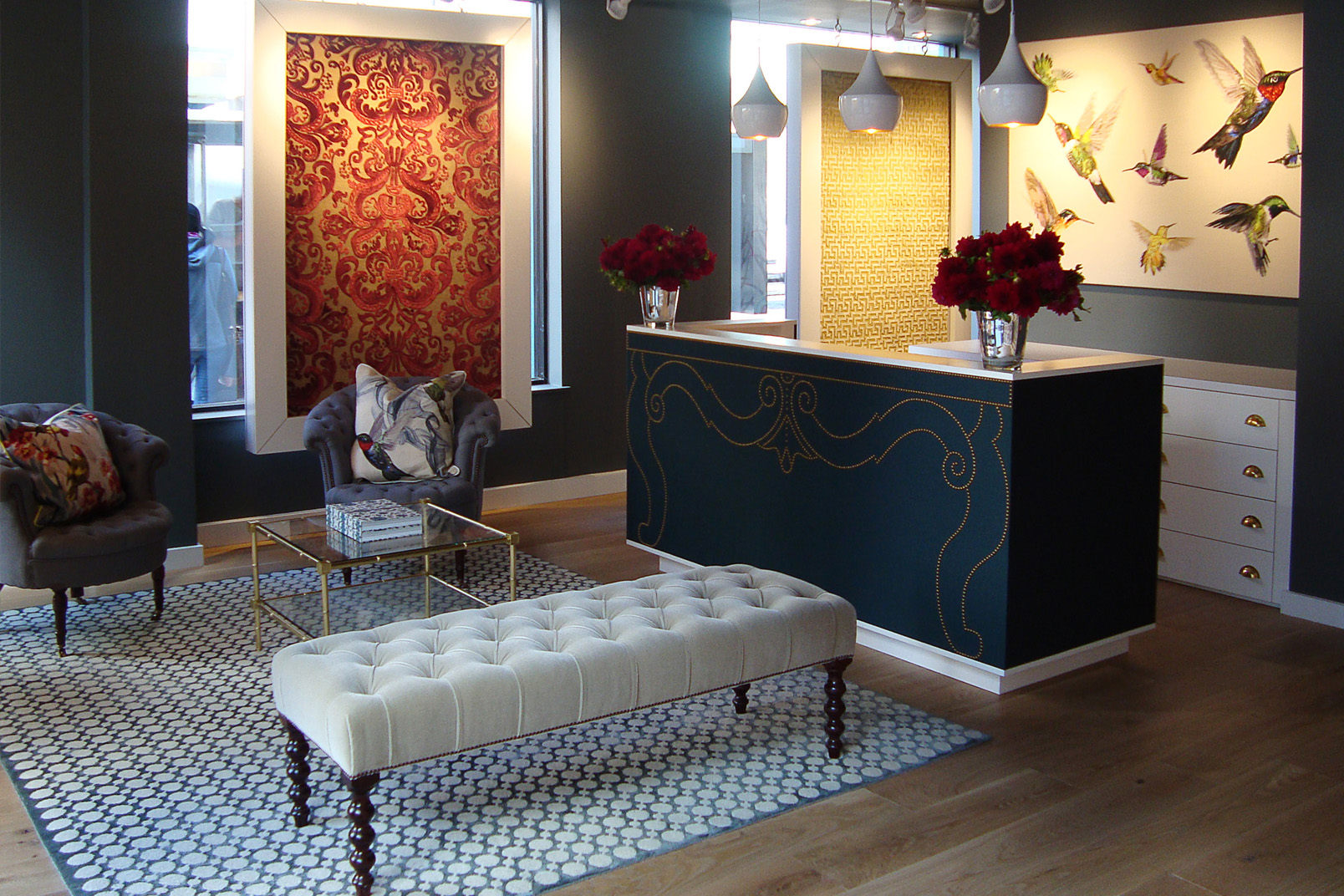 The rug company brownstoner 1 more sisterspd