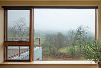 Interior Design Ideas New Life For Brooklyn Attic