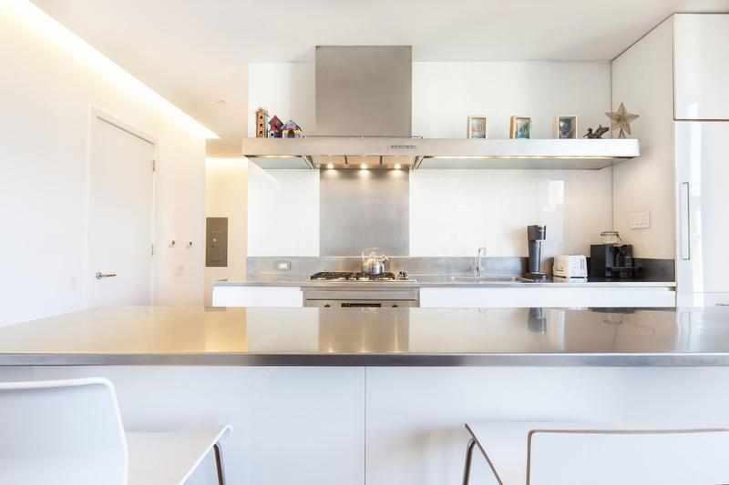 kitchen room2017 nyc studio apartment also kitchen islan combo