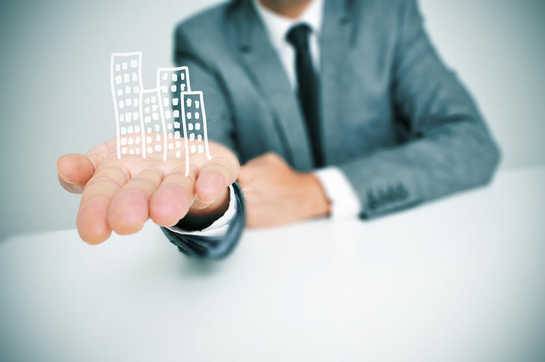 Real Estate Property Management In Long Beach Ca Terra Bella