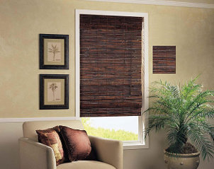 Bella window treatments explore brooklyn - Narrow window curtain ideas ...