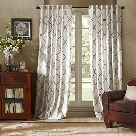 Bella Window Treatments-7