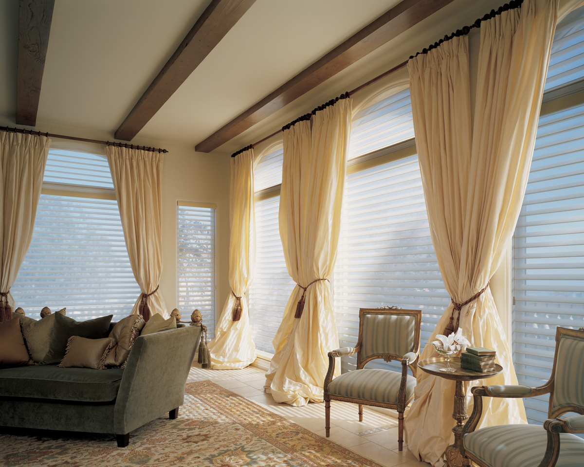 Bella Window Treatments-9