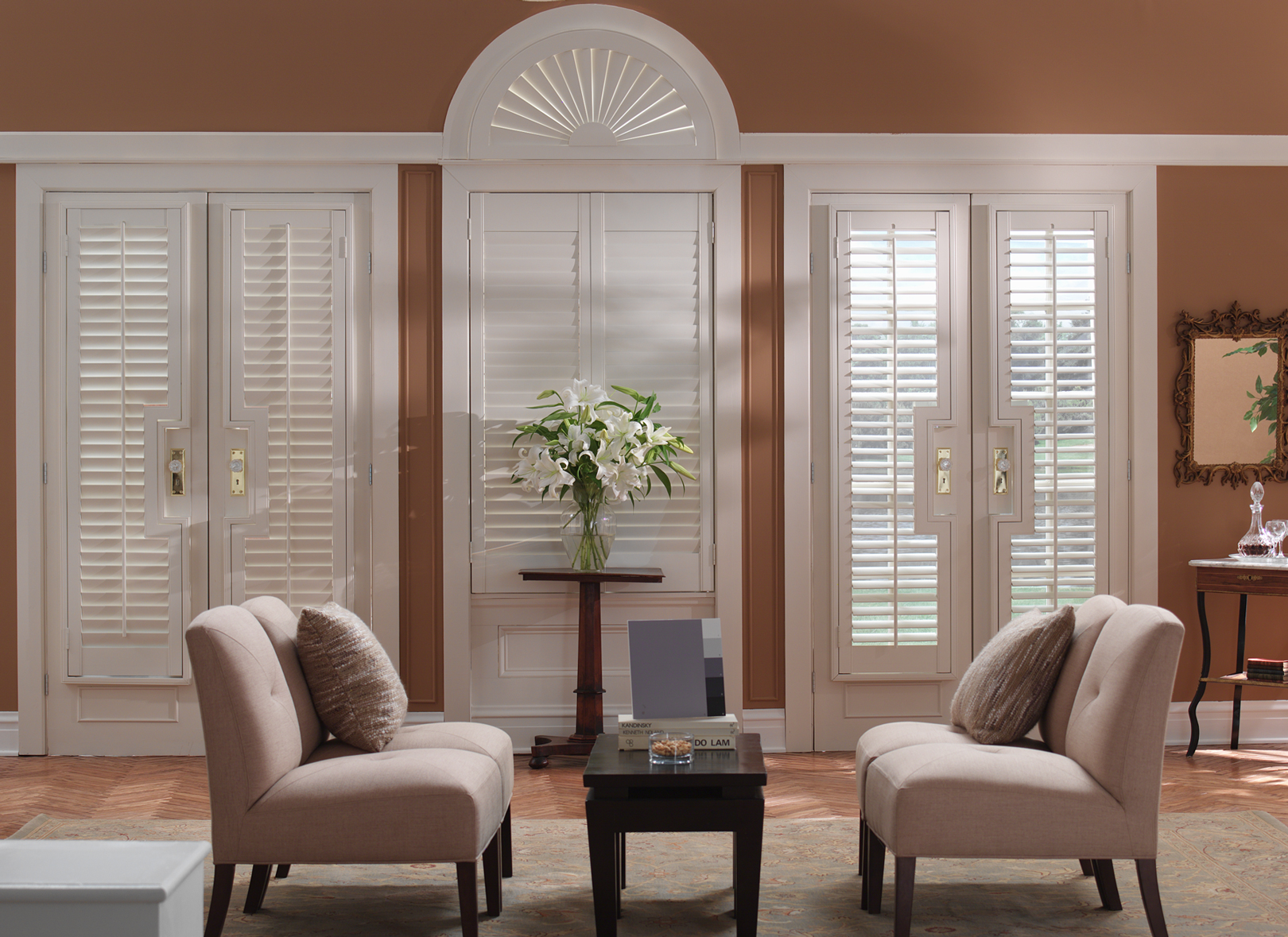 Bella Window Treatments-8