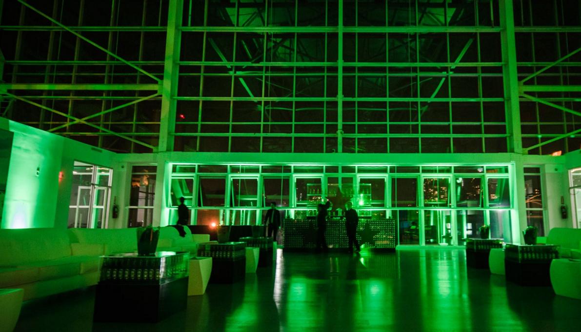 Duggal Greenhouse-2