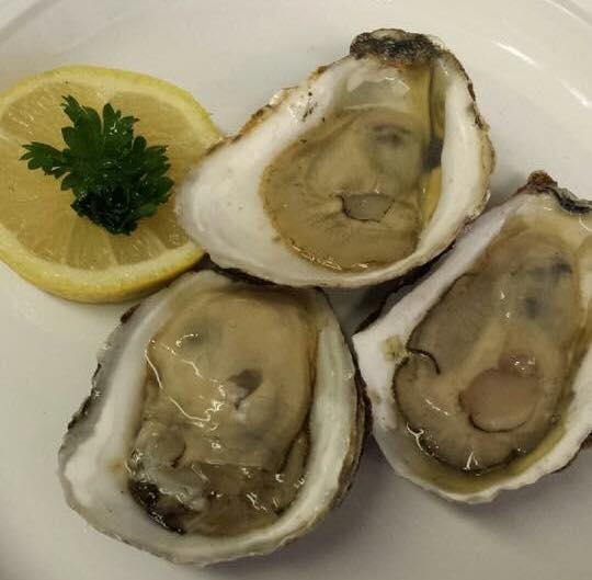 Braun Seafood & Seafood 2 Go-3