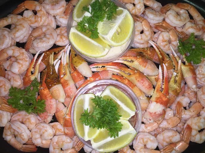Braun Seafood & Seafood 2 Go-4