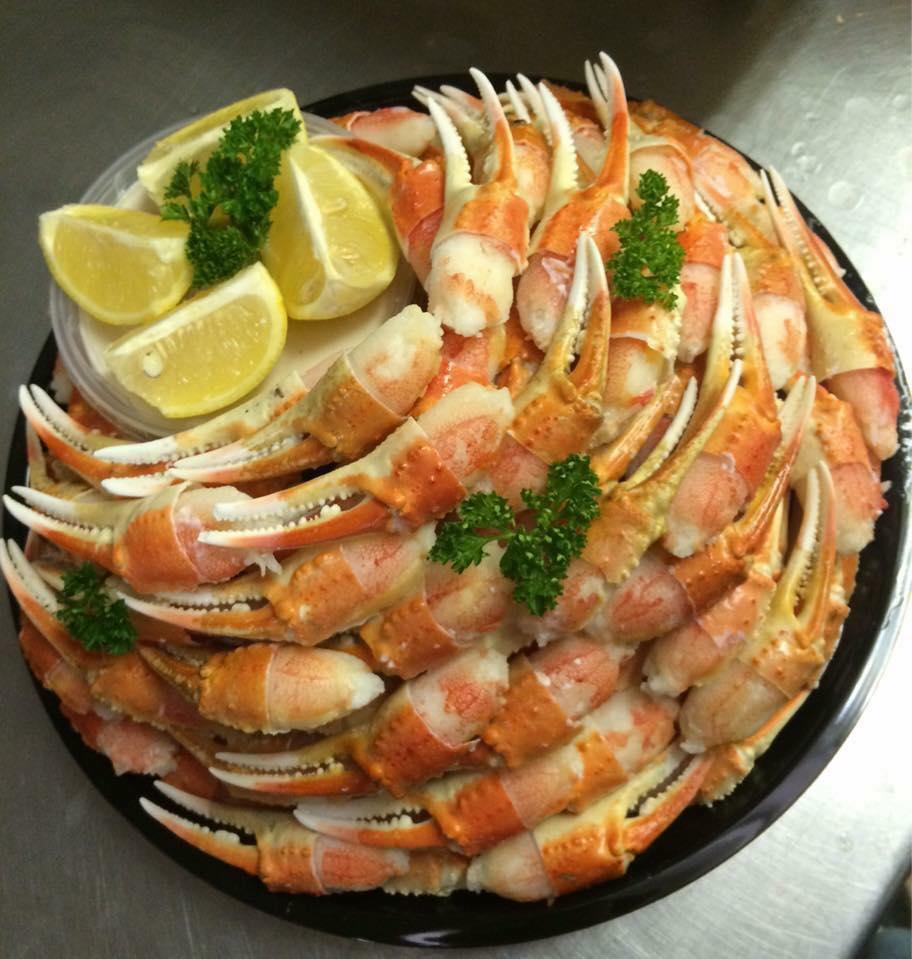 Braun Seafood & Seafood 2 Go-7