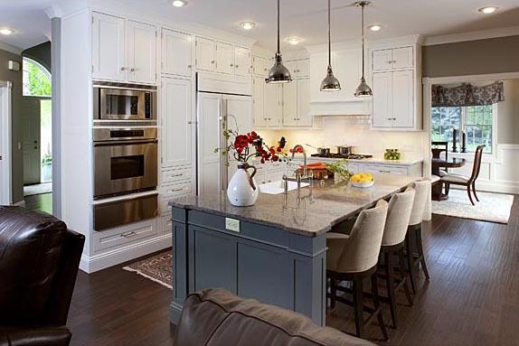 Gallery Kitchen Bath Brownstoner