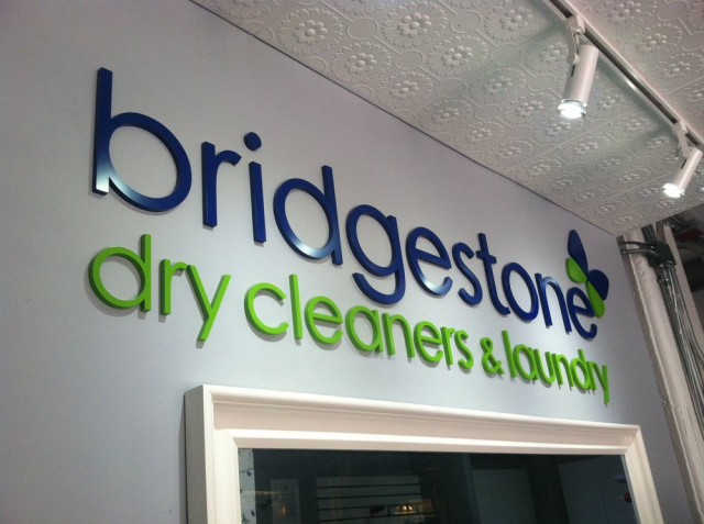 Bridgestone Cleaners-7