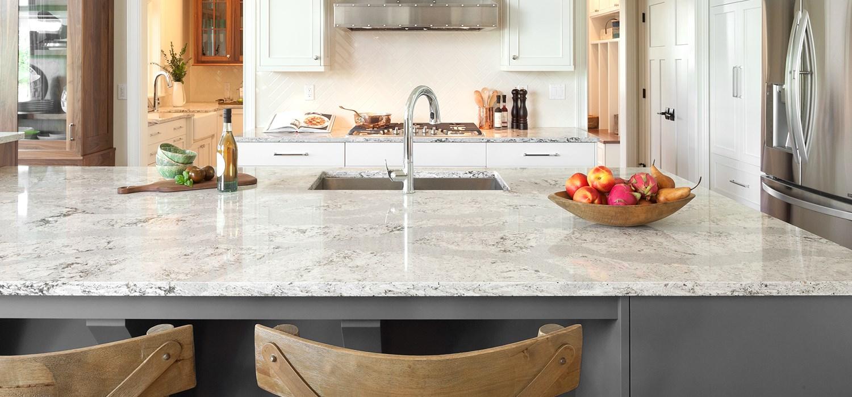 Foro Marble Company | Brownstoner