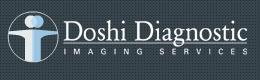 Doshi Diagnostic | Brownstoner