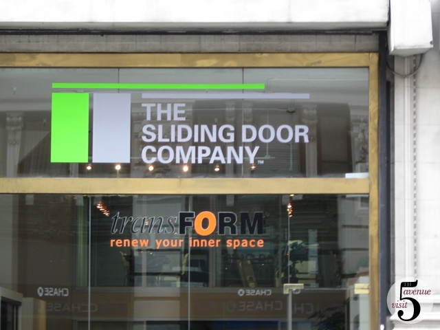 Door company neptune door co 3424 state highway 33 for Sliding door company