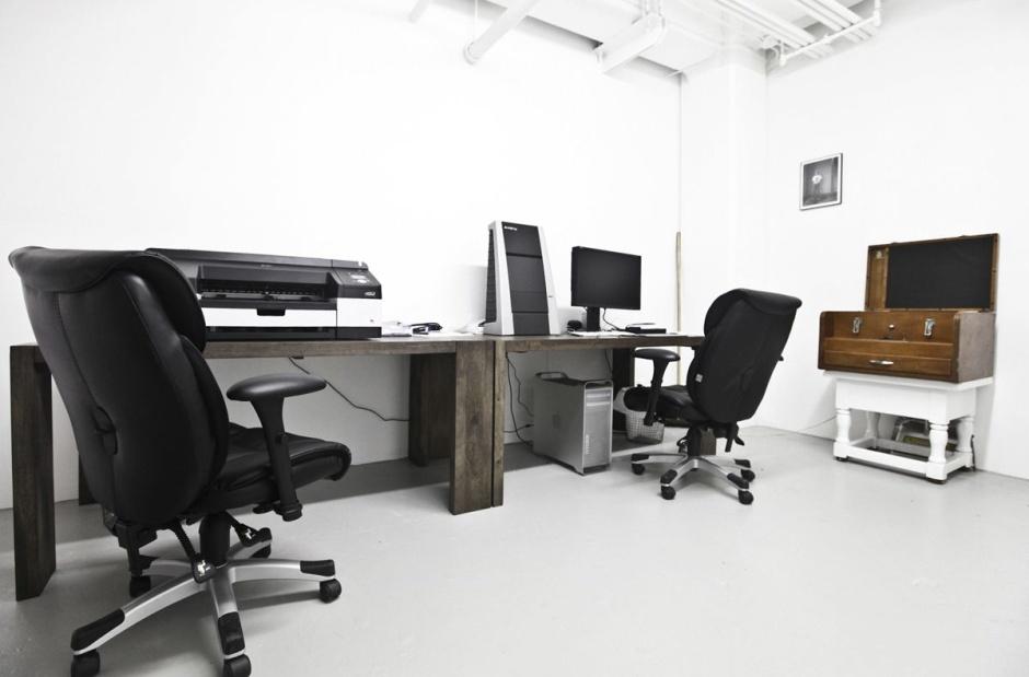 Mica Studios-4