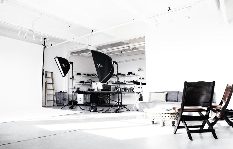 Mica Studios-5