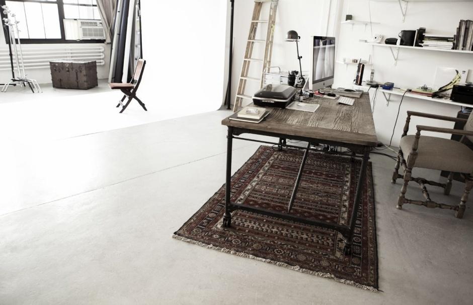 Mica Studios-7