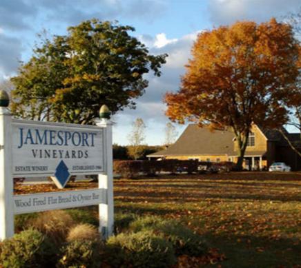 Jamesport Vineyards-12