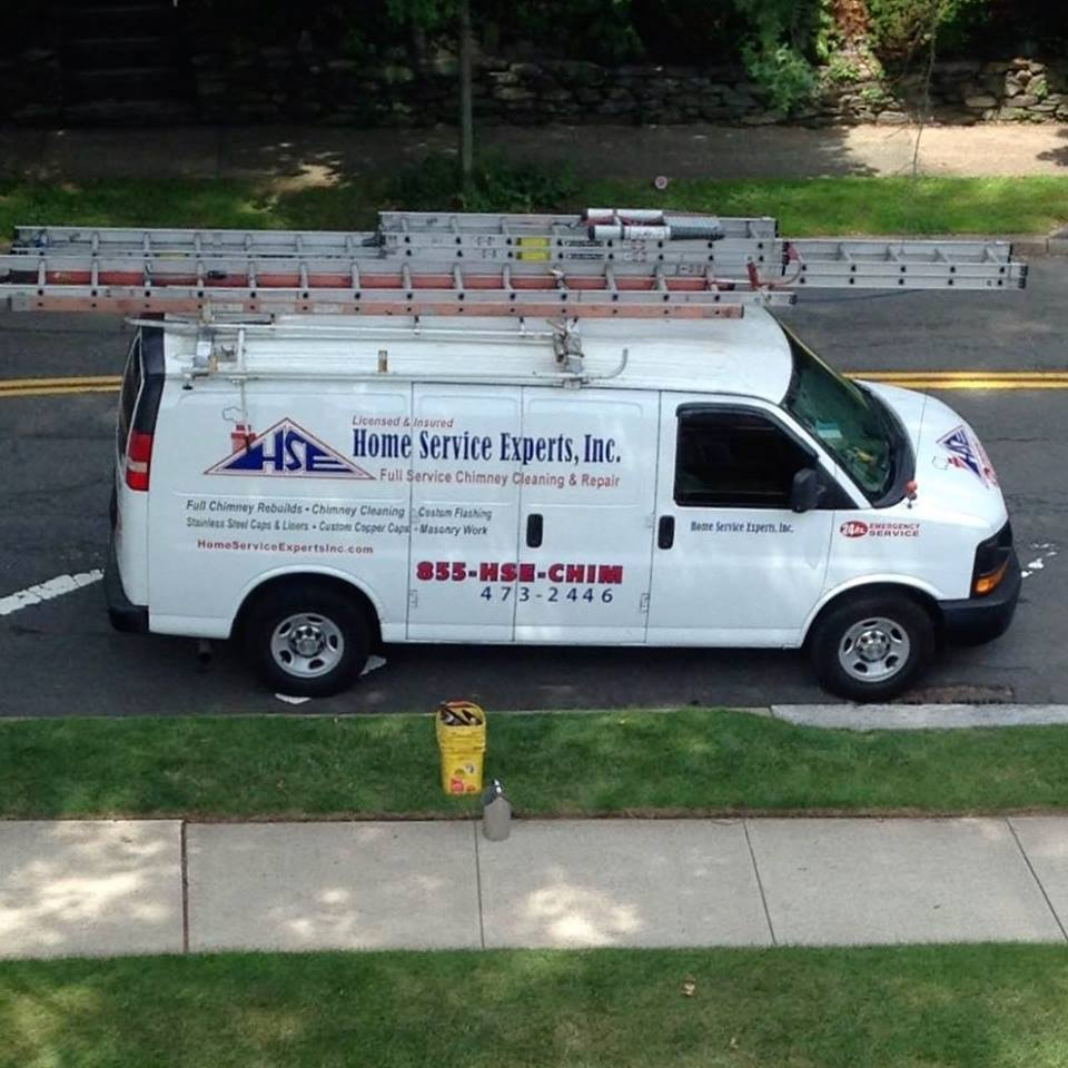 Home Service Experts, Inc.-2