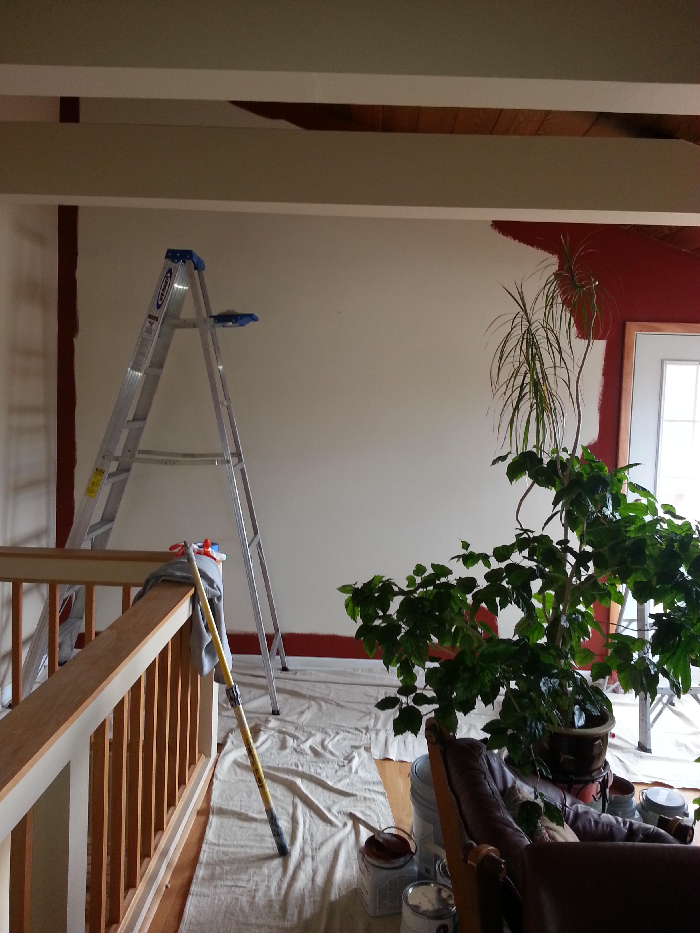 Kanounoff Painting Service-1