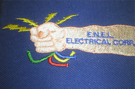 E N E L  Electrical Corp  | Brownstoner