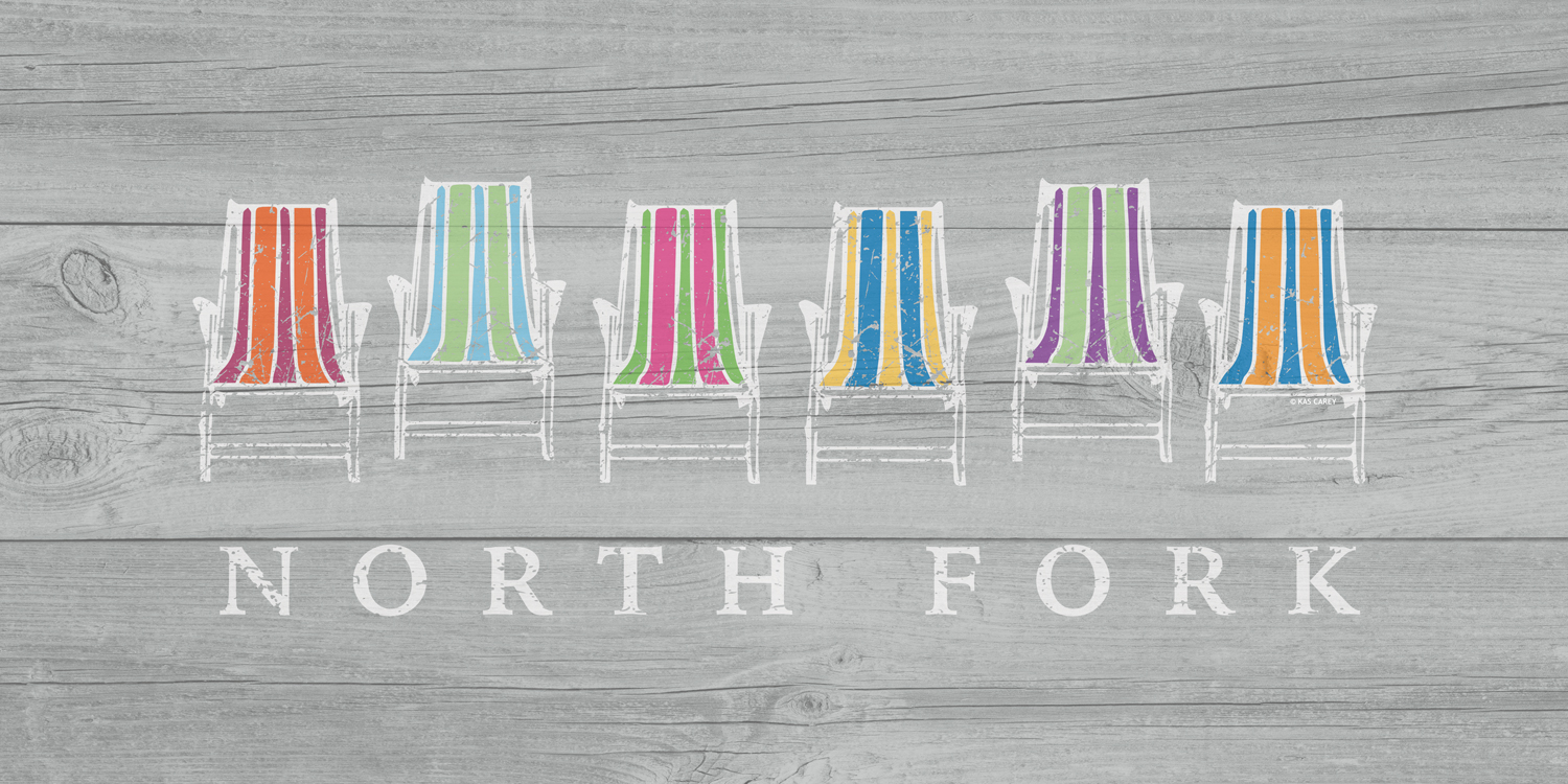 North Fork Design Studio-12