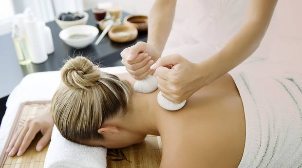 Blue Sage Day Spa-2