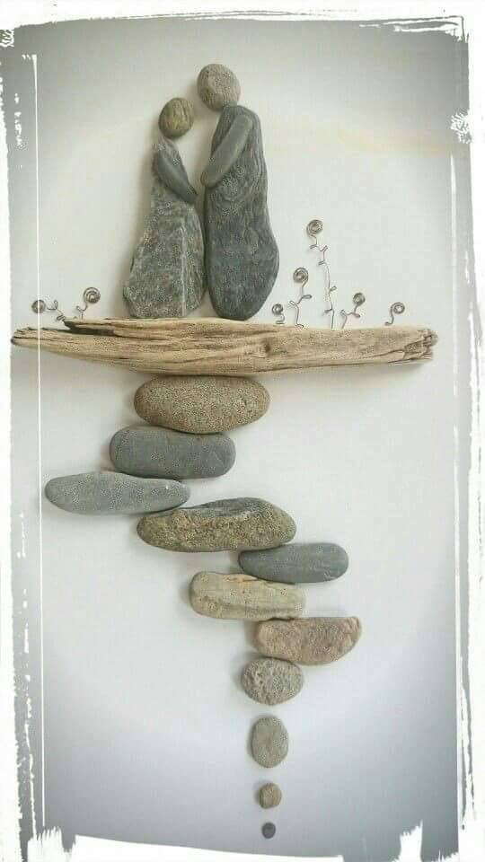 Blue Sage Day Spa-3
