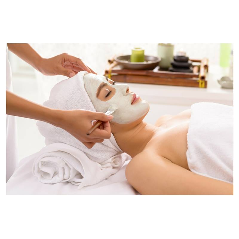 Blue Sage Day Spa-5