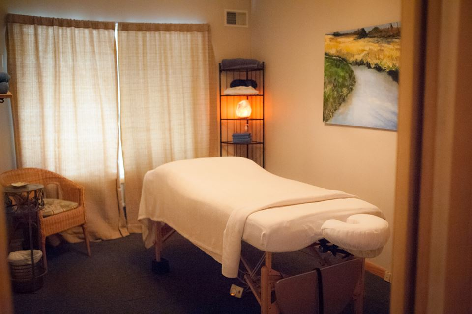 Blue Sage Day Spa-4