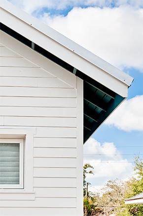 Interior Design Ideas Bed Stuy Frame House Gets Radical