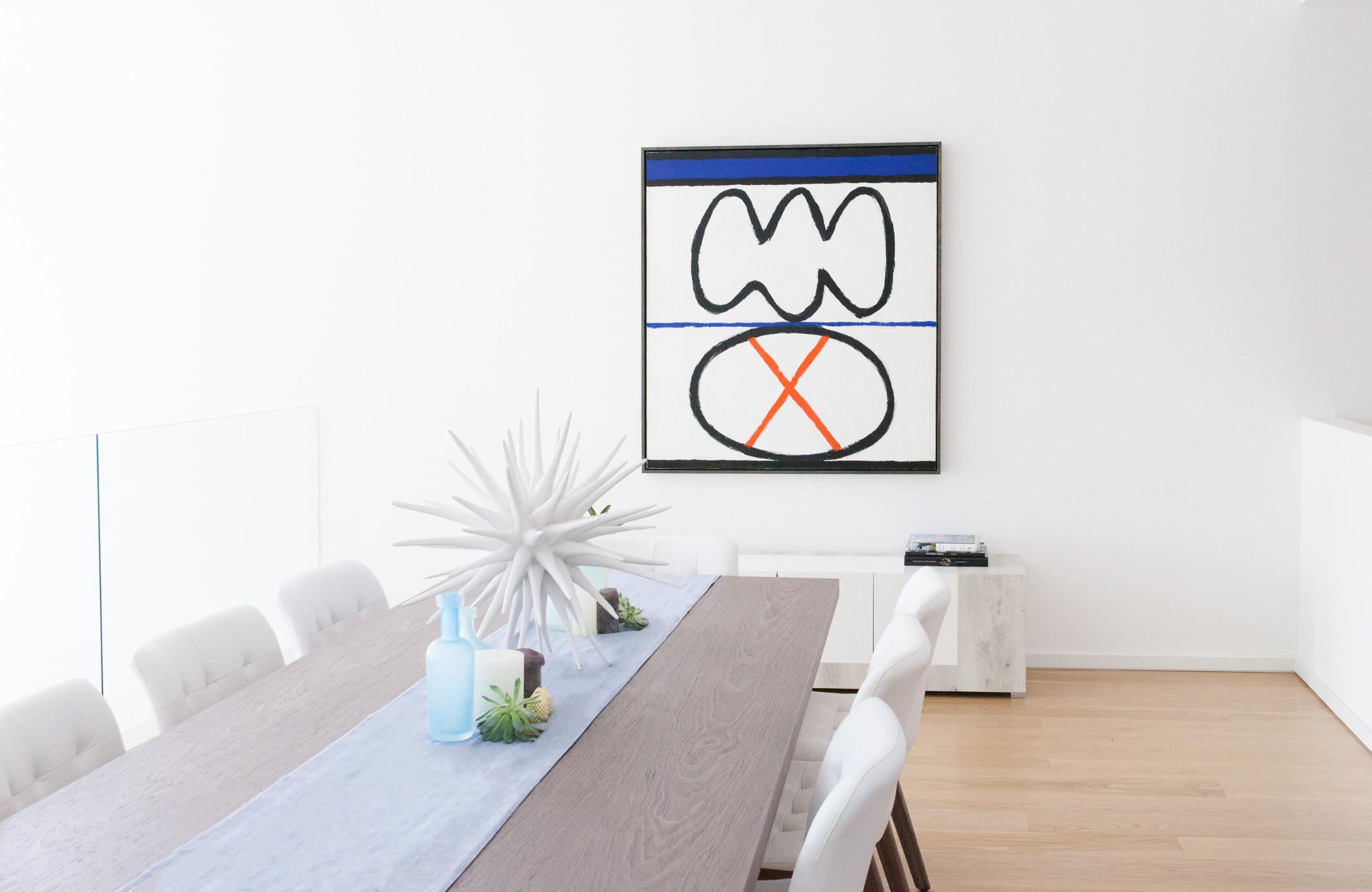 Mason Lane Art Advisory-3