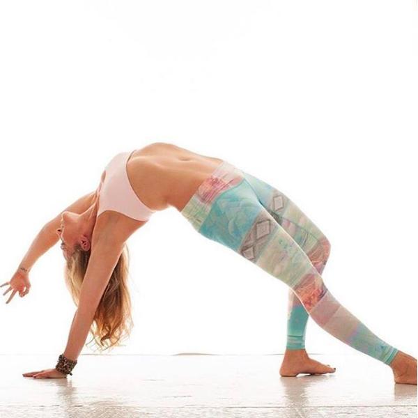 Yoga Vida-9