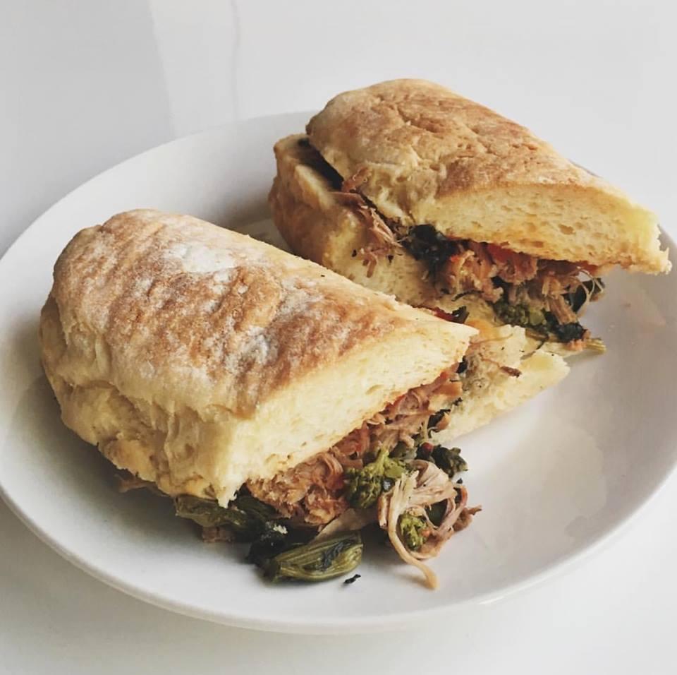 Untamed Sandwiches-5