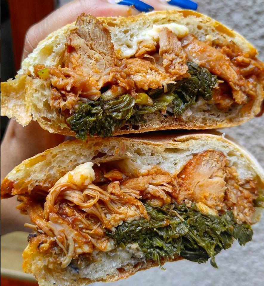 Untamed Sandwiches-4