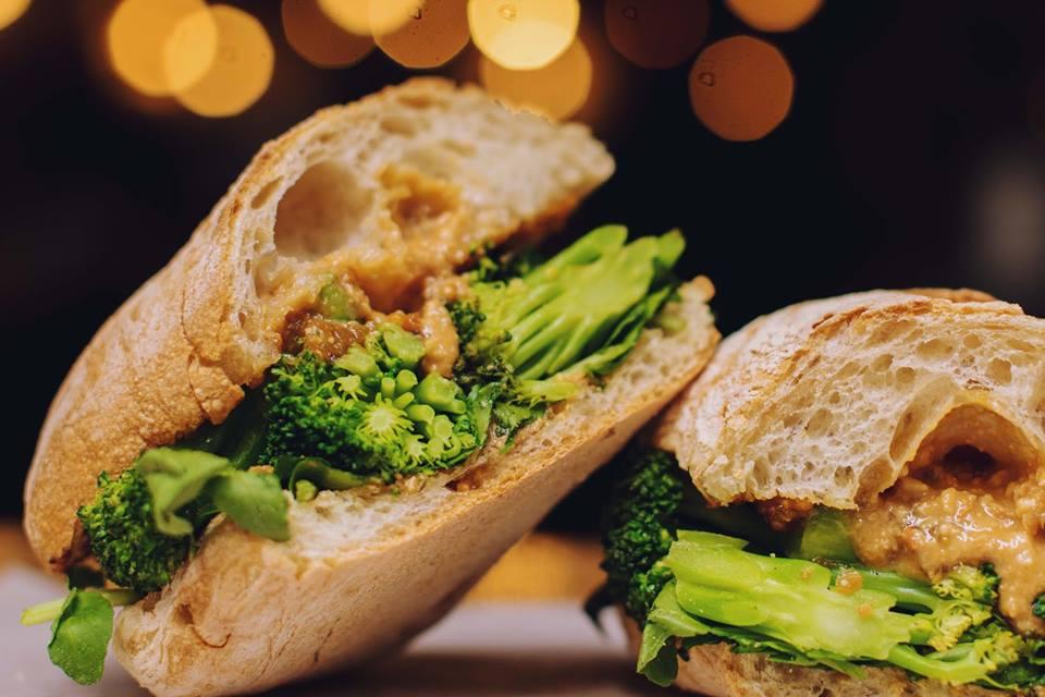 Untamed Sandwiches-7