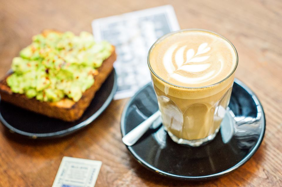 Bluestone Lane Coffee-1