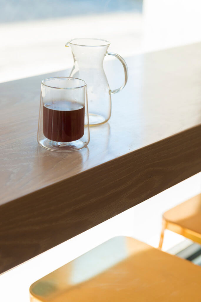 Bluestone Lane Coffee-6