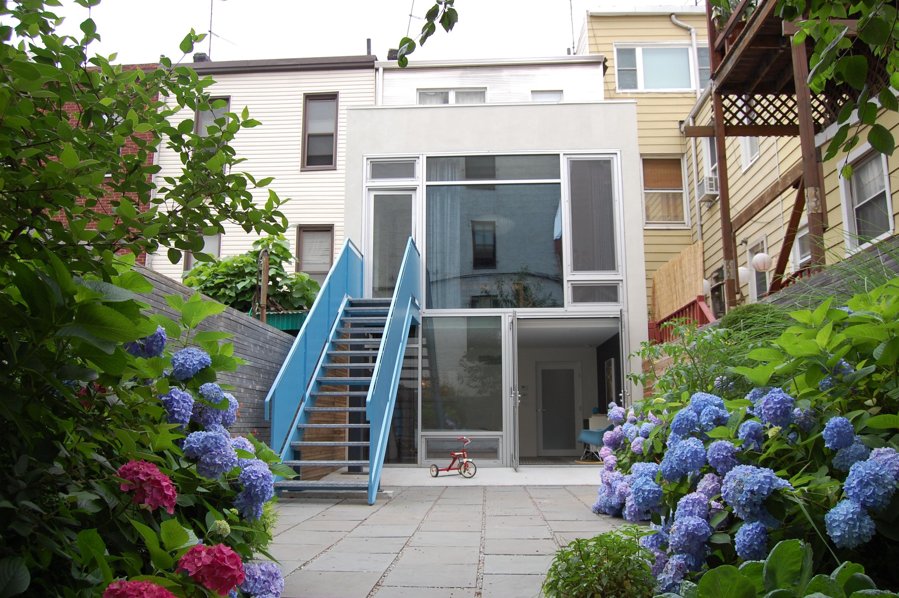 Braude Pankiewicz Architects-6
