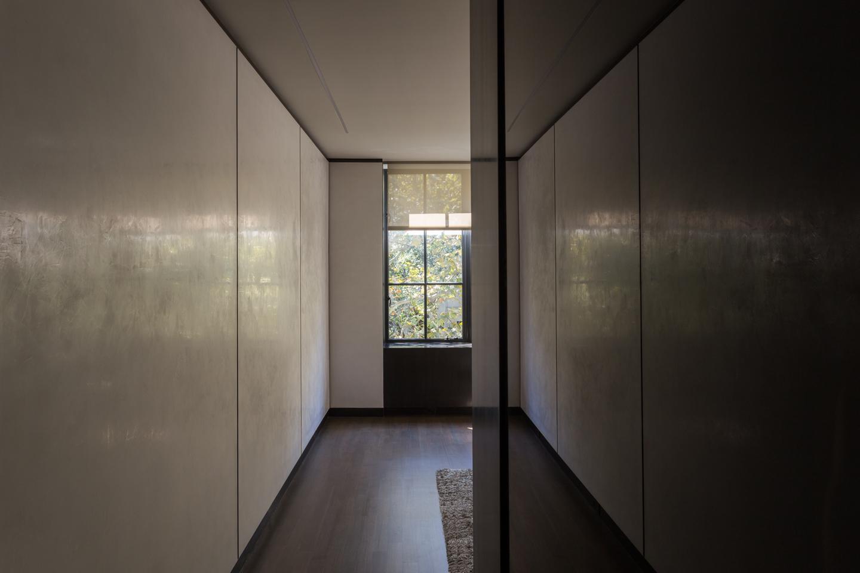 Braude Pankiewicz Architects-7