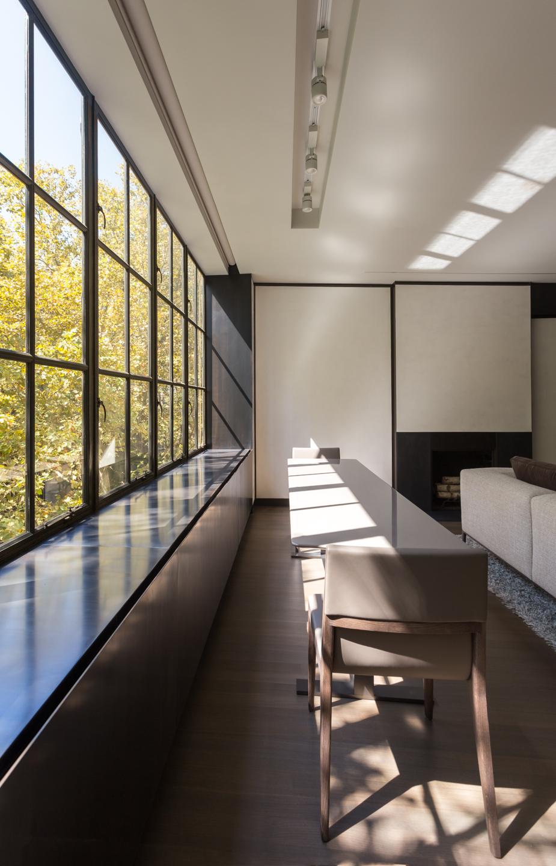 Braude Pankiewicz Architects-10