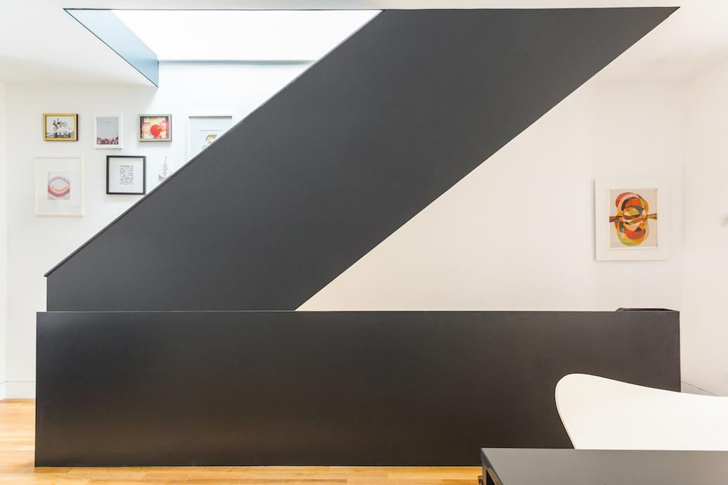 Braude Pankiewicz Architects-5