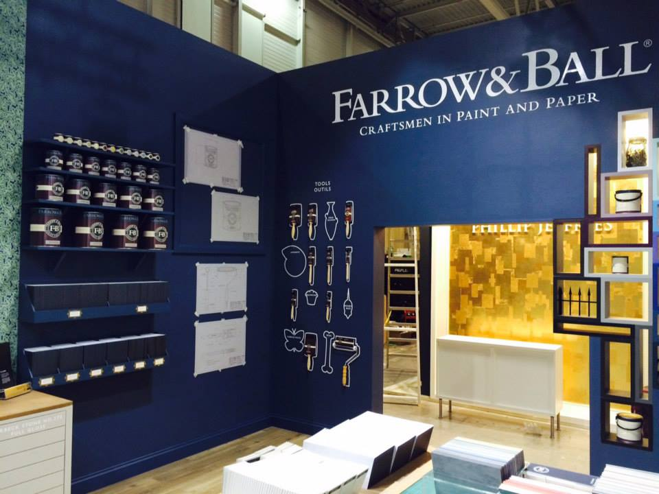 Farrow & Ball-5