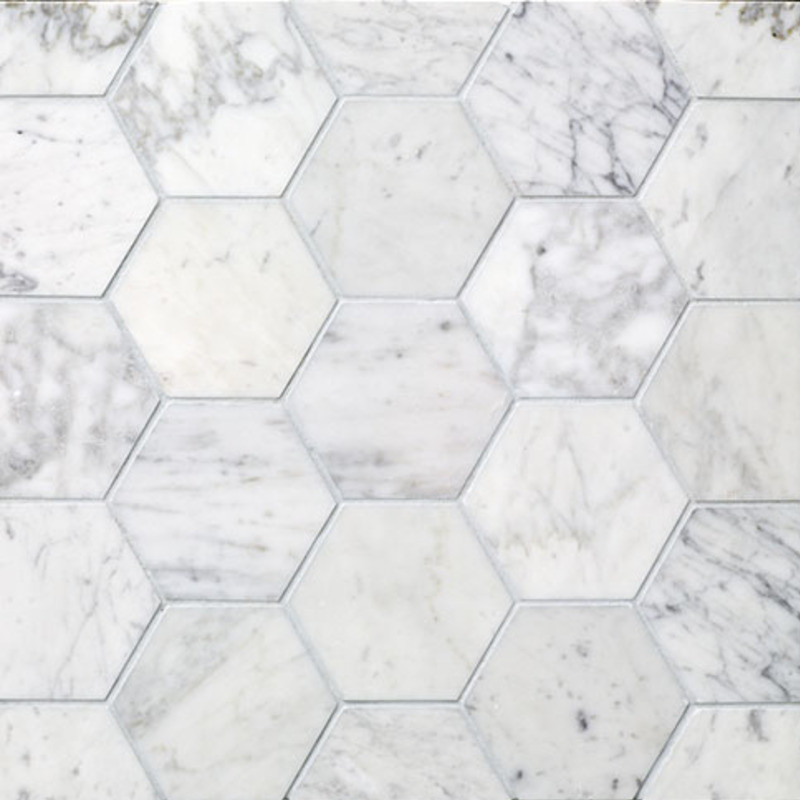 Nemo Tile | Brownstoner