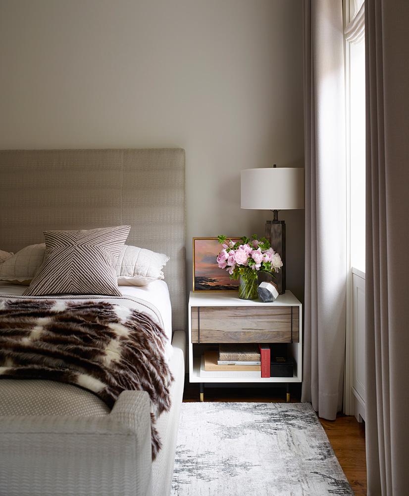 fearins welch interior design brownstoner