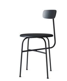 Menu Design Shop-4