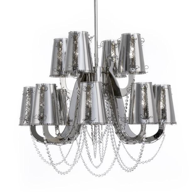 + 1 More  sc 1 st  Brownstoner & MSK Illumination Inc. | Brownstoner azcodes.com